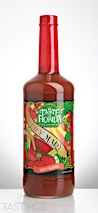 Taste of Florida Spicy Bloody Mary Mixer