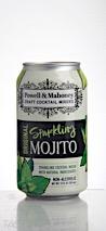 Powell & Mahoney Sparkling Mojito