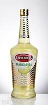Original Bartenders Margarita