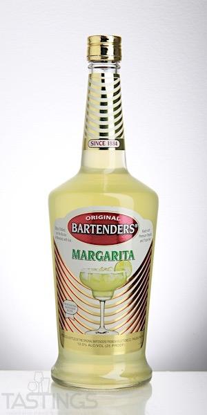 Original Bartenders