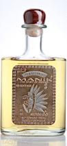 Manik Reposado Tequila