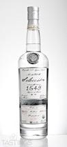ArteNOM Seleccion de 1549 Blanco Organico Tequila