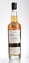 ArteNOM Seleccion de 1146 Añejo Tequila