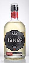 Honor Del Castillo Afilado Reposado Tequila
