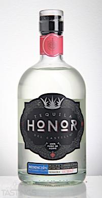 Honor Del Castillo