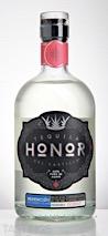 Honor Del Castillo Redencion Clear Reposado Tequila