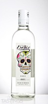 Exotico Tequila Blanco