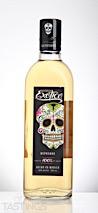 Exotico Tequila Reposado