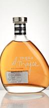 El Mayor Tequila Extra Añejo