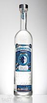 Espanita Blanco Tequila