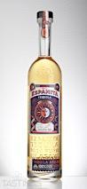 Espanita Añejo Tequila