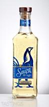Sauza Signature Blue Reposado Tequila