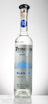Demetrio Premium Tequila Blanco,
