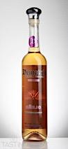Demetrio Premium Tequila Añejo