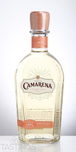 Familia Camarena