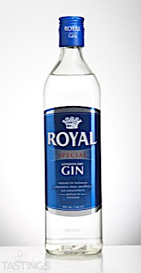 Royal Special
