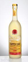 Crater Lake Pepper Vodka