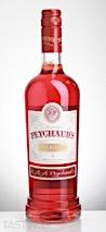 Peychaud's Aperitivo