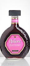 di Amore Raspberry Liqueur