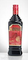 KAPALI Coffee Liqueur
