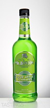 Mr. Boston Sour Apple Schnapps