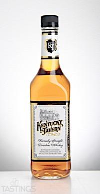 Kentucky Tavern