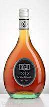 E&J Distillers XO Brandy