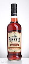 Firefly Lowcountry Sweet Tea Vodka