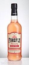 Firefly Lowcountry Ruby Red Vodka