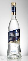Swallow Classic Vodka