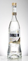 Swallow Smooth Vodka