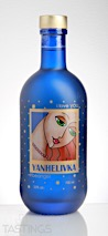 Yanhelivka Ratafia Aperitif Liqueur