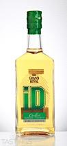 Grand Royal ID Whisky