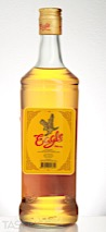 Eagle Whisky