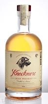 Knockmore Blended Irish Whiskey