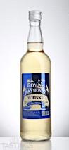Royal Raymondt Ultra Premium Whisky