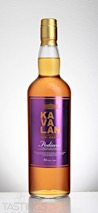 Kavalan Podium Single Malt Whisky