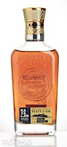 Kavalan Distillery Reserve Single Malt Whisky Peaty Cask