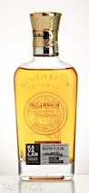 Kavalan Distillery Reserve Single Malt Whisky Rum Cask