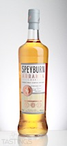 Speyburn Arranta Casks Single Malt Scotch Whisky
