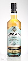 Shackleton Blended Highland Malt Scotch Whisky