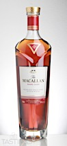 The Macallan Rare Cask Single Malt Scotch Whisky