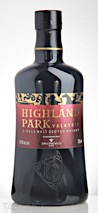 Highland Park Valkyrie Single Malt Scotch
