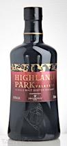 Highland Park Valkyrie Single Malt Scotch