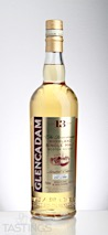 Glencadam The Re-awakening 13 year Old Highland Single Malt Scotch Whisky