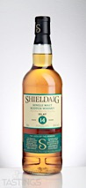 Shieldaig 14 Year Old Islay Single Malt