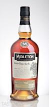 Midleton Dair Ghaelach Single Pot Still Irish Whiskey
