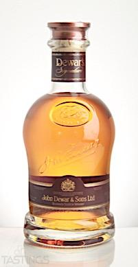 whisky hankey bannister