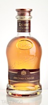 Dewars Signature Blended Scotch Whisky