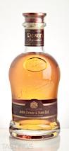 Dewars Signature Blended Scotch Whisky